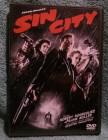 Frank Miller's Sin City DVD Uncut Kinofassung (M)