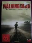The Walking Dead - Staffel 2 NEU