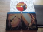 KILL BILL 2 CA-STEELBOOK O.DT.TON