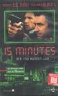 15 Minuten (25056)