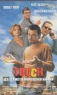 Touch (25050)