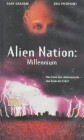 Alien Nation: Millennium (25047)