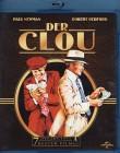 DER CLOU Blu-ray - Paul Newman Robert Redford Klassiker