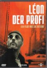 LEON DER PROFI Kinofassung Luc Besson Jean Reno Klassiker