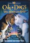 CATS & DOGS Wie Hund und Katz - Warner Animation Hit