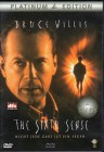 THE SIXTH SENSE Platinum Edition Erstauflage Bruce Willis