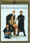 EIN FISCH NAMENS WANDA Gold Edition John Cleese JL Curtis