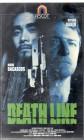 Death Line (25059)
