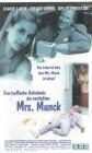 Das teuflische Geheimnis der verrückten Mrs. Munck (25062)