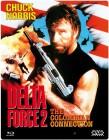 Delta Force 2 FuturePak mit 3D Lenticular Cover
