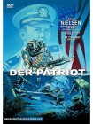 Der Patriot - Uncut Edition DVD