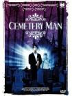 Cemetery Man DVD /Dellamorte DellamoreIn)
