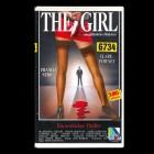 The Girl - Ein gefährliches Mädchen - Drama/Erotik/Thriller