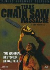 THE TEXAS CHAIN SAW MASSACRE – 2-Disc Ultimate Edition