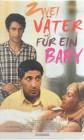 Zwei Väter für ein Baby (25049)