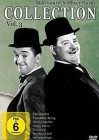 Stan Laurel & Oliver Hardy Collection Vol. 3 DVD
