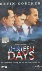 Thirteen Days (25043)
