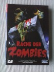 Rache Der Zombies - CMV - Trash Collection