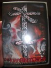 THE REDSIN TOWER POSSESSION EDITION 5(!) DVDs OVP ToeTag NEU