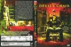THE DEVILS CHAIR ***The Devil's Chair***Uncut***