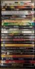 Sortiment #2 - 26 DVDs       (X)