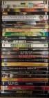 Sortiment #1 - 25 DVDs       (X)