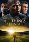 All things fall apart - DVD   (X)