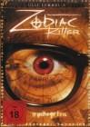 Zodiac Killer - DVD Metalcase