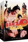 Hanz the Razor - HVE Bootleg - alle 3 Teile
