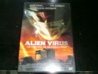 DVD Alien Virus mit Luke Perry