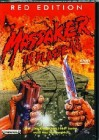 Massaker in Klasse 13 (uncut)  DVD     (X)