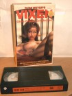 "Russ Meyer""Vixen"",Focus Film"