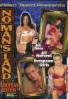 No Mans Land - European Edition - OVP