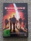 SUNSHINE - DVD