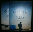 Gone Girl - Das perfekte Opfer - Ben Affleck - DVD FSK16