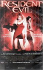 Resident Evil (25034)