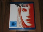 """TRUE BLOOD - Staffel 1-5"" BLU RAY (BR)"