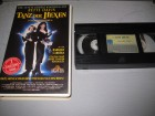 Tanz der Hexen  MGM / UA HOME VIDEO  TOP & RAR!