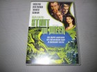 Stadt im Meer Deutsche DVD  TOP !