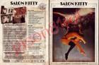 Salon Kitty / 3 Disc Lim. Collectors E. Blu + DVD NEU uncut