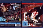 The Card Player / Blu Ray NEU OVP uncut Dario Agento