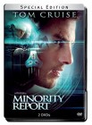 Minority Report [Special Edition](Steelbook) [2 DVDs]  (X)