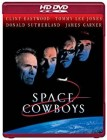 Space Cowboys [HD DVD]   (X)