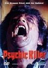 Psychic Killer - DVD      (X)