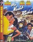 DIE NACHT DER RACHE   Western  1954