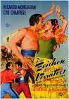 DAS ZEICHEN DES VERRÄTERS  Abenteuer  1951