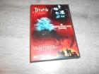 VAMPIR-Box - Collectors Ed. Fright Nigth, Vampires & Dracula