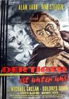 DER TIGER IST UNTER UNS  Krimi / Drama 1962