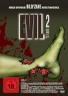 Evil 2 DVD OVP