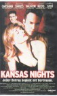 Kansas Nights (25080)